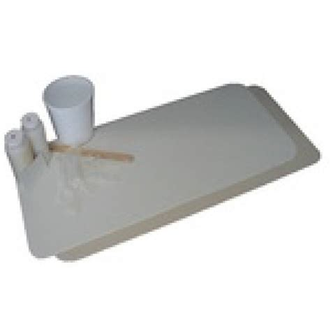 In Bathtub Repair by Fiberglass Cracked Bathtub Floor Repair Inlay Kit Los Angeles Home Furniture Garden Supplies