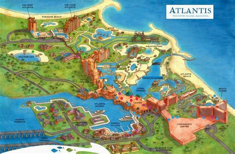 atlantis bahamas map fly away with me bermuda bahamas c mon pretty