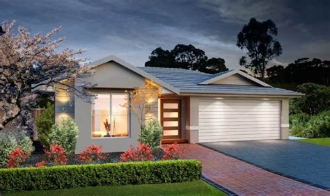 masterton homes designs sonata home design