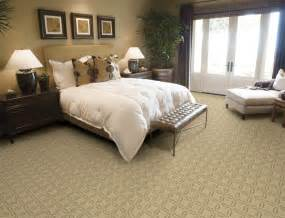 carpet for bedrooms masland carpets rugs gibraltar