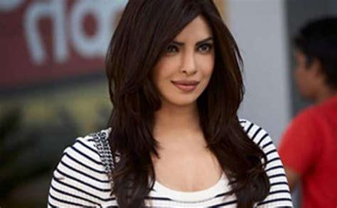 priyanka chopra haircut name in krrish krrish 3 film trailer kritik