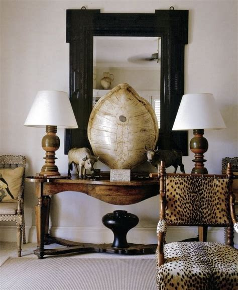 british colonial home decor british colonial style how to get used to ethnic home
