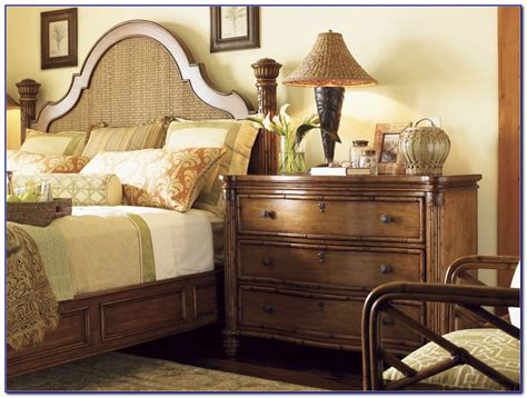 west indies bedroom furniture west indies bedroom collection universal furniture