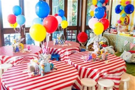Carnival Giveaways - kara s party ideas circus carnival birthday party via kara s party ideas