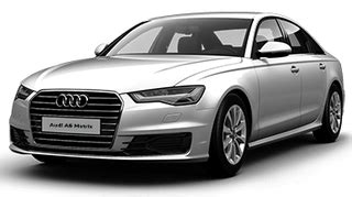 mercedes b5 service cost audi cars price list in delhi in 2017 a3 a4 a6 q3 q7