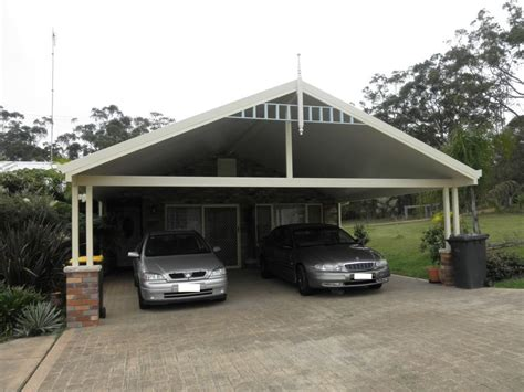 Car Port Ideas by Garage And Carport Designs Carport Designs Ideas Home