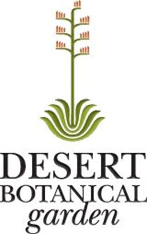 Desert Botanical Garden Gift Shop 17 Best Images About Az Field Trips Area Central Arizona On Pinterest Theater Zoos