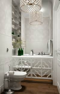 Classic Bathroom Lighting Ukrainian Design Team Creates Interiors Of Luxurious Comfort