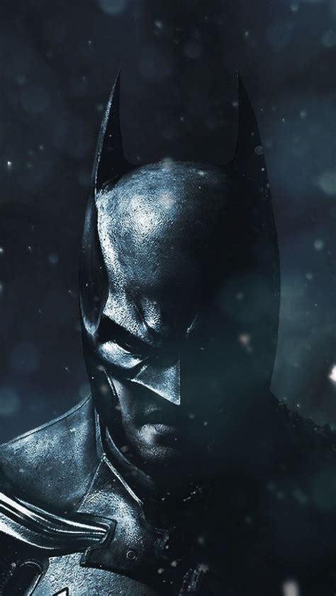 batman winter black iphone  wallpaper ipod wallpaper hd