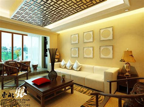 asian inspired wall art   Interior Design Ideas.