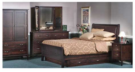 sophia bedroom set sophia bedroom set collection wr mattress surrey