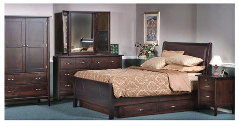 bedroom furniture surrey bc bedroom furniture surrey bc 28 images hotzon rustic