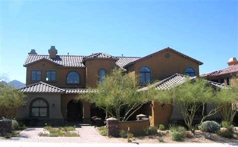 229 cave creek cave creek az 85331 for sale re max