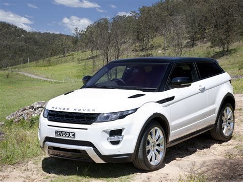 land rover range rover evoque 2011 2012 2013 2014 factory service repair manual ebay land rover range rover evoque coupe 2011 2012 2013 2014 2015 autoevolution