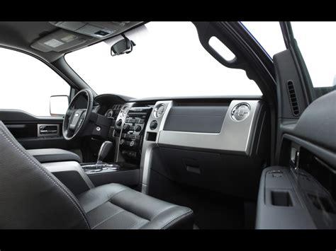 F 150 Interior by Ford F 150 Interior