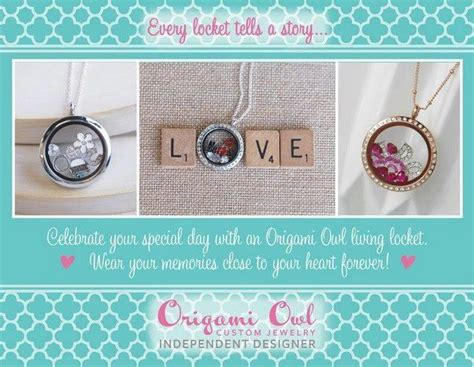 origami owl distributor origami owl living lockets giveaway bombshell bling