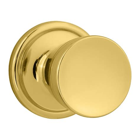 Kwikset Interior Door Knobs Kwikset Door Hardware Kwikset Signature Series Door Knob