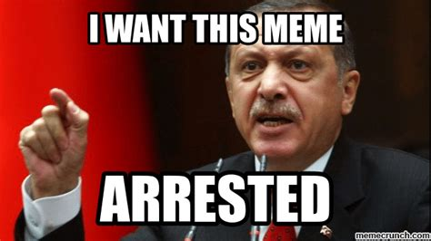 Turkish Meme - 10 things we learnt from this dutch turkish craziness