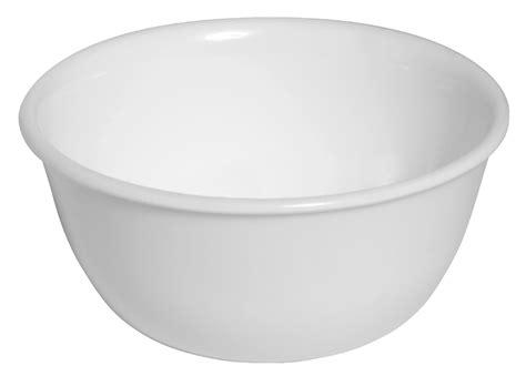 World Kitchen Corelle by Upc 071160176409 Corelle White Winter Rice Bowl World Kitchen Inc Upcitemdb