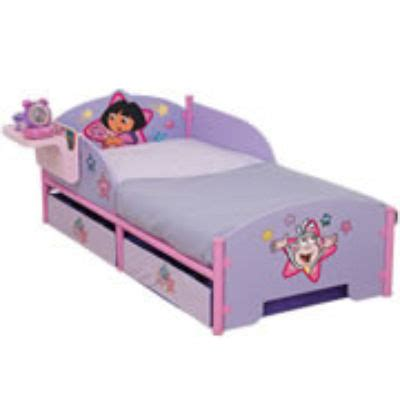 dora beds click image for larger view