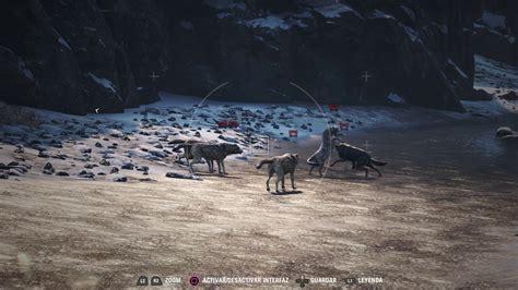 Jp Amigos Set A 360 far cry 4 el valle de los yetis 2015 jtag rgh dlc