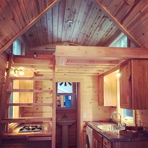 step inside this house step inside this colorful tiny house and you will be