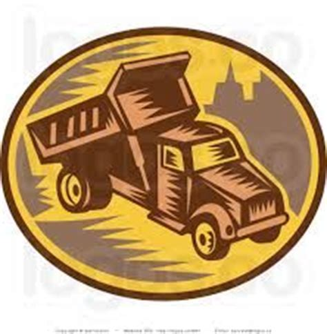 Dump Truck Logo Templates By by 1000 Images About Dump Trucks On Dump Trucks