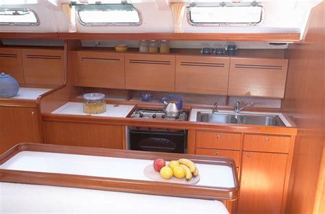 lade da tavolo particolari affitto barca vela con o senza skipper cyclades 50 4 napoli