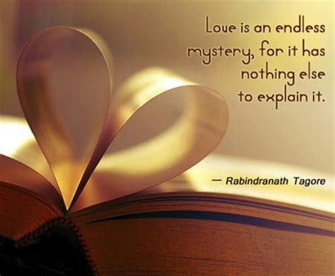 famous  enthralling quotes  rabindranath tagore