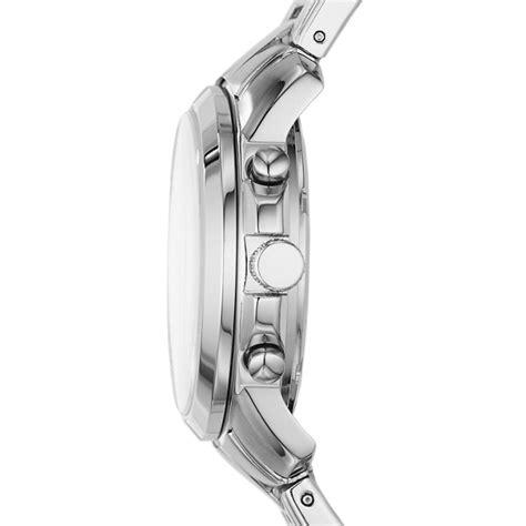 Fossil Grant Chronograph Fs4839 Original Bergaransi Resmi jual jam tangan fossil fs 5124 grant chronograph