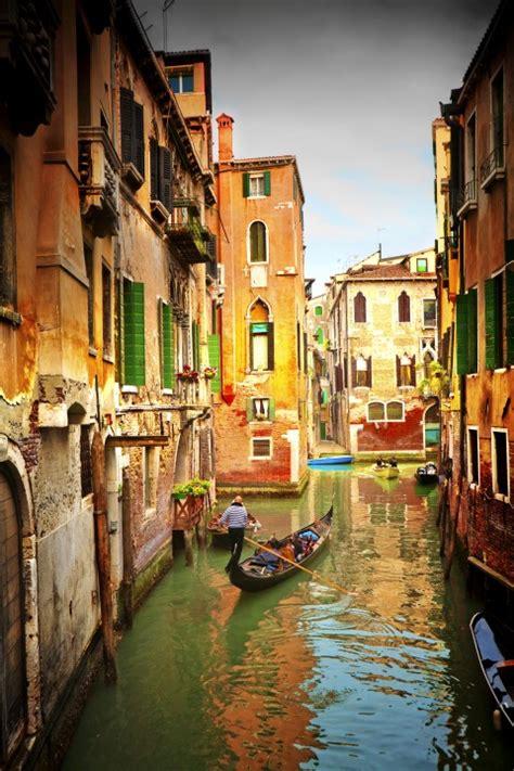 Hochzeit Venedig by Hochzeit In Venedig Heiraten Wie George Clooney