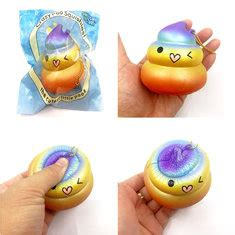 Squishy Factory Poo Original Squishy Toys Wholesale Squishy Soft Toys At