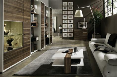 moderne einrichtung wohnzimmer moderne wohnzimmer einrichtung originelle designs
