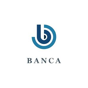 Banco Price by Banca Banca Live Prices And Market Cap