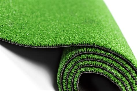 tappeto erboso tappeti a metraggio vari rotoli pvc tappeto erboso