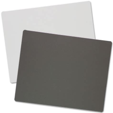 Place Mats Uk by Stunning Metal Placemats Tablemats Coasters