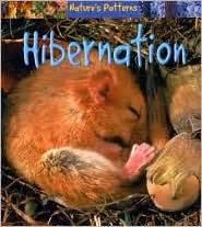 best documentaries investigating hibernation 1972 78 best images about hibernation unit on caves