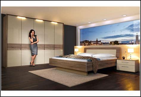 schlafzimmer komplett auf rechnung page beste - Schlafzimmer Komplett Auf Rechnung