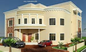 house front elevation design uae studio design