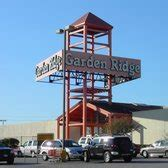 garden ridge closed 13 photos 35 reviews discount
