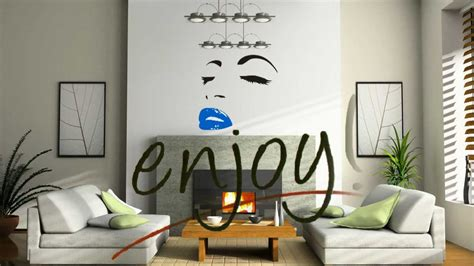 wall stickers how to apply how to apply wall stickers by cols decals uk