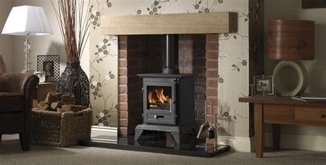 Fireplace Sale Uk by New Stoves For Sale Fireplace Store