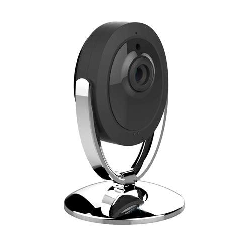 telecamera per interni telecamere ip da interno telecamera ip da interno hd
