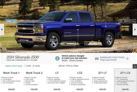 silverado bed length 2013 silverado bed dimensions html autos weblog