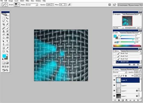 tutorial after effect cs2 lighting effects in photoshop cs2 photoshop tutorials