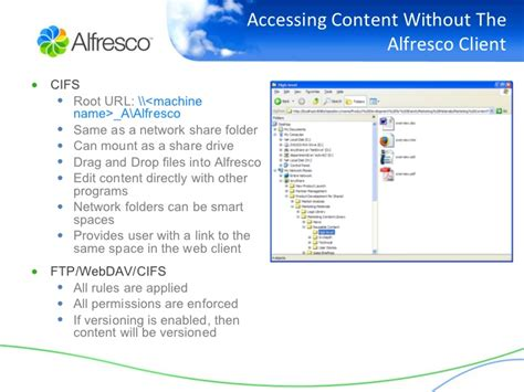 alfresco templates 16 alfresco templates documentum or alfresco