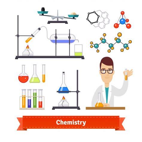 figuras geometricas quimica qu 237 mica equipo qu 237 mico colorido conjunto descargar