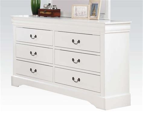 White Bedroom Set With Storage Louis Philippe Iii White Bedroom Set With Storage