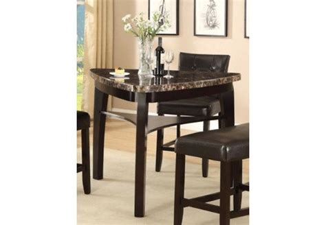 Brick Dining Room Sets by Picture Of Sofia Vergara Savona Dining Table From Dining