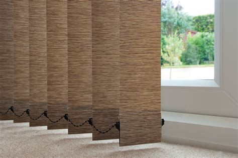 Vertical Blinds Uk Vertical Blinds Gallery Solihull Blinds